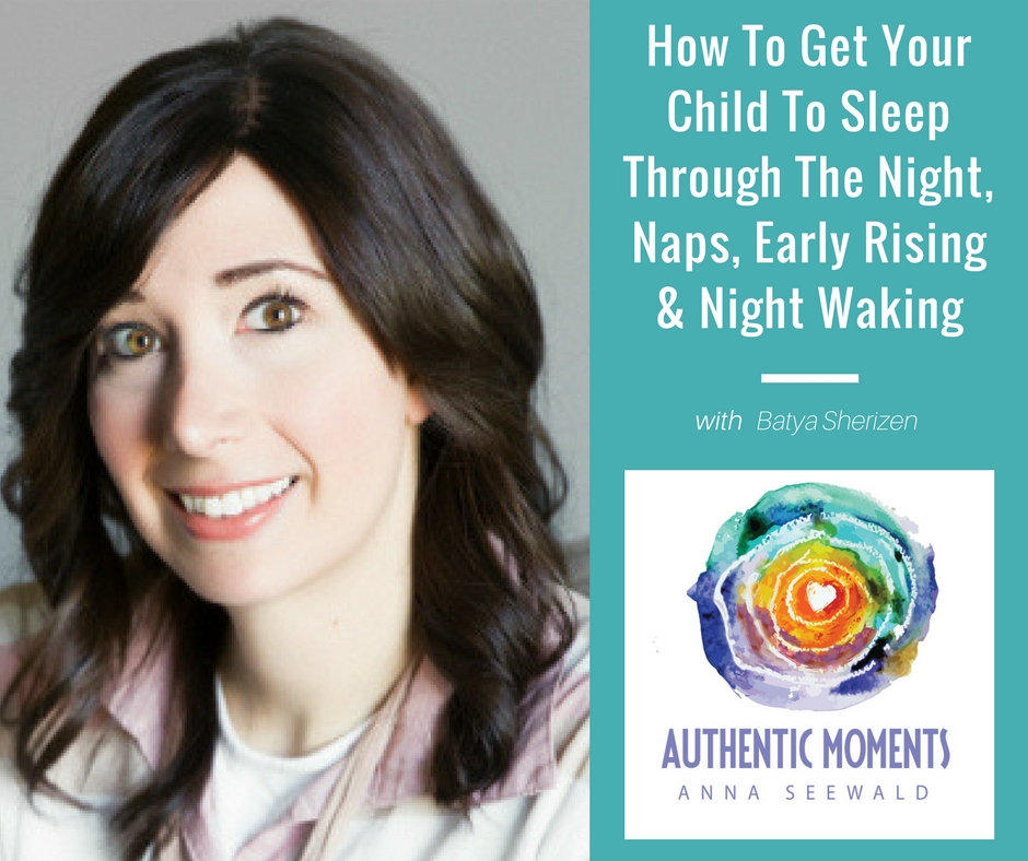 Is your child keeping you up all night? Why does your two year old wake up  screaming every night? How can you help your 10 month old to stay asleep by  ...