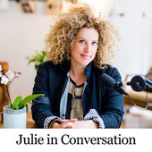 https://juliecusmariu.com/2018/06/julie-in-conversation-motherhood/anna-seewald-m-ed/
