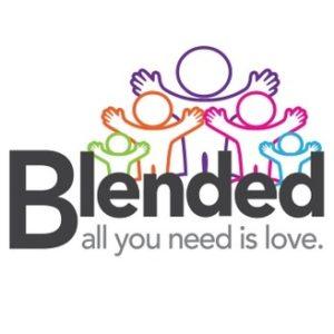 http://www.blendedfamilypodcast.com/144/