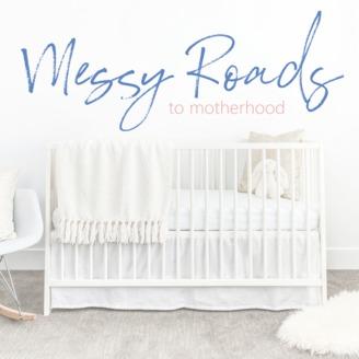 https://messyroads.com/show/2-05