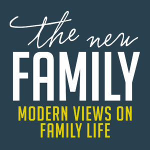 http://thenewfamily.com/2016/06/podcast-episode-83-earthquake-survivors-parenting-story/