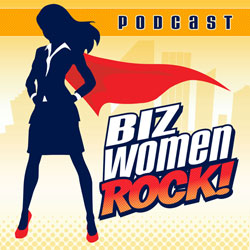 http://bizwomenrock.com/live-coaching-clients-arent-showing-sessions-wasting-time-anna-seewald-authentic-parenting/