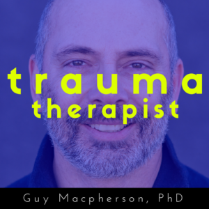 https://www.thetraumatherapistproject.com/podcast/authentic-parenting-trauma-treatment-anna-seewald/