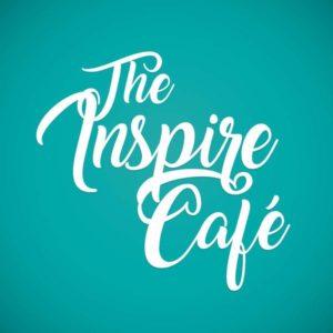 http://www.theinspirecafe.com/041-anna-seewald/
