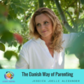 Authentic Parenting Podcast