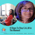 parenting, calm, mindfulness, patient, emotions, stress,