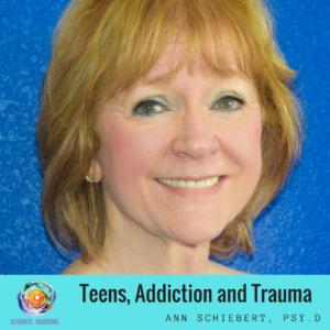 parenting, podcast, mom, motherhood, mindfulness